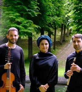 Jasser H. Youssef et H. Sarikouyoumdjian, Le Petit Mish-Mash, Edgar Sekloka