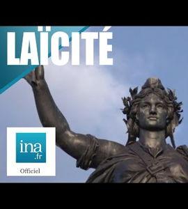 Laïcité, trente ans de fracture à gauche, de Pauline Pallier