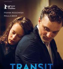 Transit, de Christian Petzold