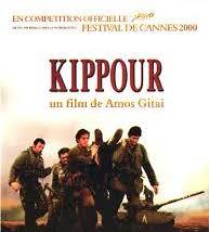 Kippour, d' Amos Gitai