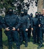 Histoire secrète de l'antiterrorisme, avec Patrick Rotman