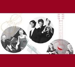 Apéro concert présenté par Lise Gutmann