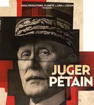 Juger Pétain, de Philippe Saada