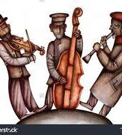 Klezmer Fest: Traditional Klezmer Music