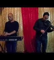 Klezmer Fest: Sephardic/Mizrachi music