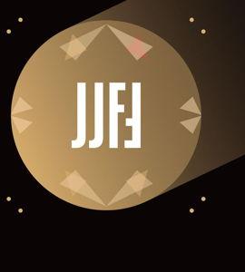 Festival du film juif de Jérusalem