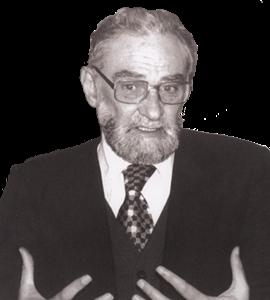 L'enseignement hebdomadaire de Manitou: le sionisme religieux est-il intéressé par un Etat Juif?