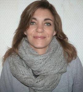 Les femmes dans la Résistance, avec Elerika Leroy