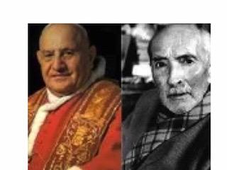 La conscience juive de l'Eglise: Jules Isaac et le concile de Vatican II, avec Yves Chevalier