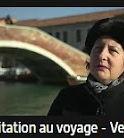 Invitation au voyage: Venise, de Fabrice Michelin