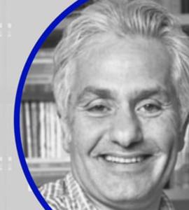 La société israélienne. Passé, présent, avenir: mutations et dynamiques, par Denis Charbit