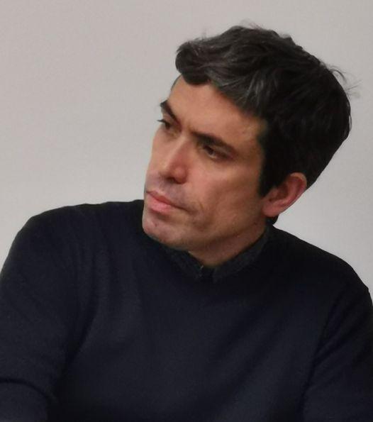 Ouverture à la tradition orale, avec José Costa