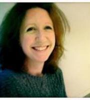 Séance 5: Rencontre avec Audrey Kichelewski