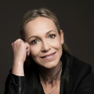L'affaire Vénissieux: le plus grand sauvetage d'enfants juifs, avec Valérie Portheret