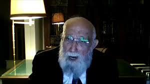 Commentaires  de la Torah, avec Raphaël Benizri