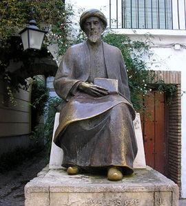 Entre les miracles et la révélation selon Maïmonide, avec Avraham Weingort