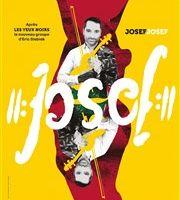 Josef Josef