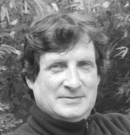Hommage à Zeev Sternhell, avec Philippe Gumplowicz et Marc Lefevre