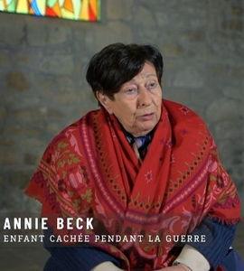 39-45: le sauvetage des juifs de France, de Elisabeth Bonnet-Katz