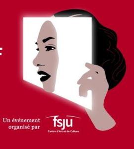 Festival Français du Film Juif : 11 films à voir en ligne