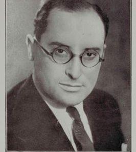 Jean Zay, ministre du cinéma, Francis Gendron et Alain Tyr