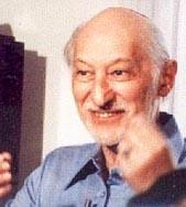 André Neher ou l'éclat de l'existence, avec Gaëlle Hanna Serero