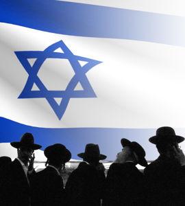 Israël : Les orthodoxes sortent du ghetto