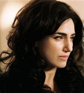 La femme juive à l'écran, quel(s) portrait(s)?, avec Xavier Nataf