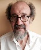Visage et controverse talmudique, par Félix Pérez