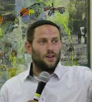 Les prophéties se réalisent: la victoire sur nos ennemis,  avec Eytan Fiszon