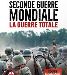 2e Guerre Mondiale : la guerre totale (2eme épi.)