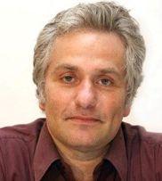 Comment représenter la Shoah au théâtre : la voie de Jean-Claude Grumberg, avec Denis Charbit