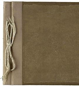 L'album d'Auschwitz