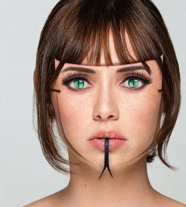 #FakeImages: démasquer les dangers des stéréotypes, par Arthur Langerman