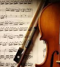 Les instruments de l'espoir
