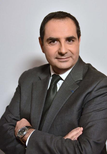 Les leçons du verdict des attentats de janvier 2015, avec Elie Korchia