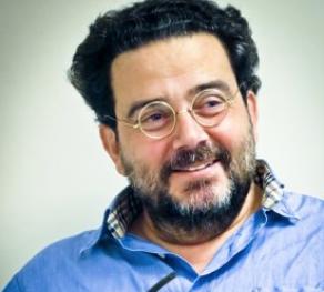 Etude de la parasha de la semaine en havrouta (binôme), avec Georges-Elia Sarfati