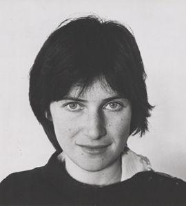 Hommage à Chantal Akerman