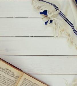 Commander l'amour? L'amour dans la tradition juive, une relation d'alliance, avec E.Robberchts