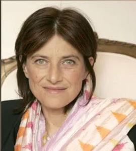 Les images et les mots de Chantal Akerman