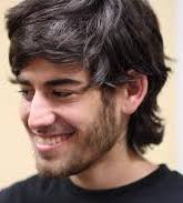 Aaron Swartz: itinéraire tragique d'un enfant du net