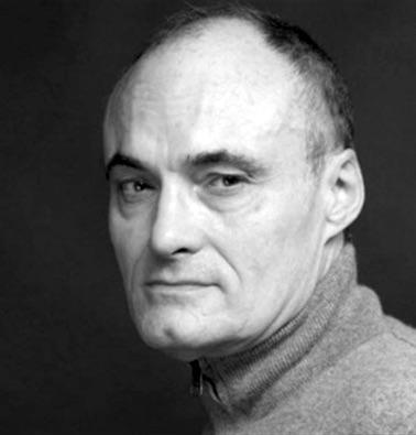 Jacques Dugowson reçoit Philippe VAL
