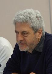 2000 ans de Judaïsme en France, Philippe  Boukara