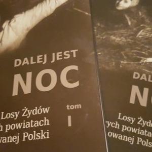 Pologne: l'histoire de la Shoah dans le prétoire