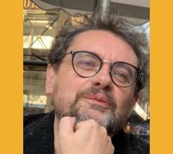 Pour un midrash laïc, de François Ardeven