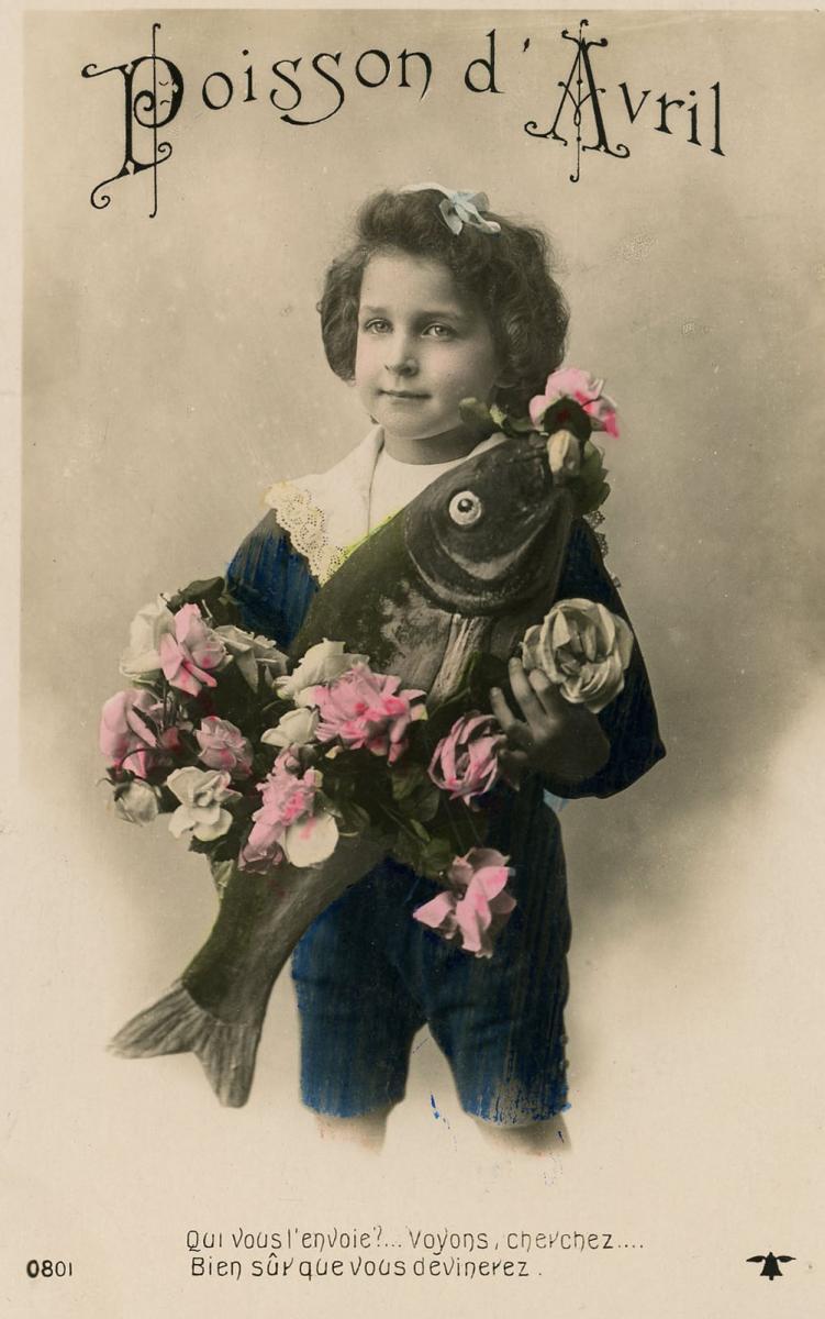 Yiddish oyf der tsung: jouer des tours!, avec Régine Nebel