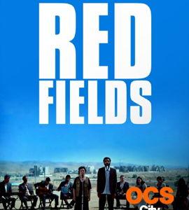 Red Fields, de  Keren Yedaya