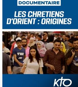 Chrétiens d'Orient, 2000 ans d'histoire : origine, de Marc Wattrelot