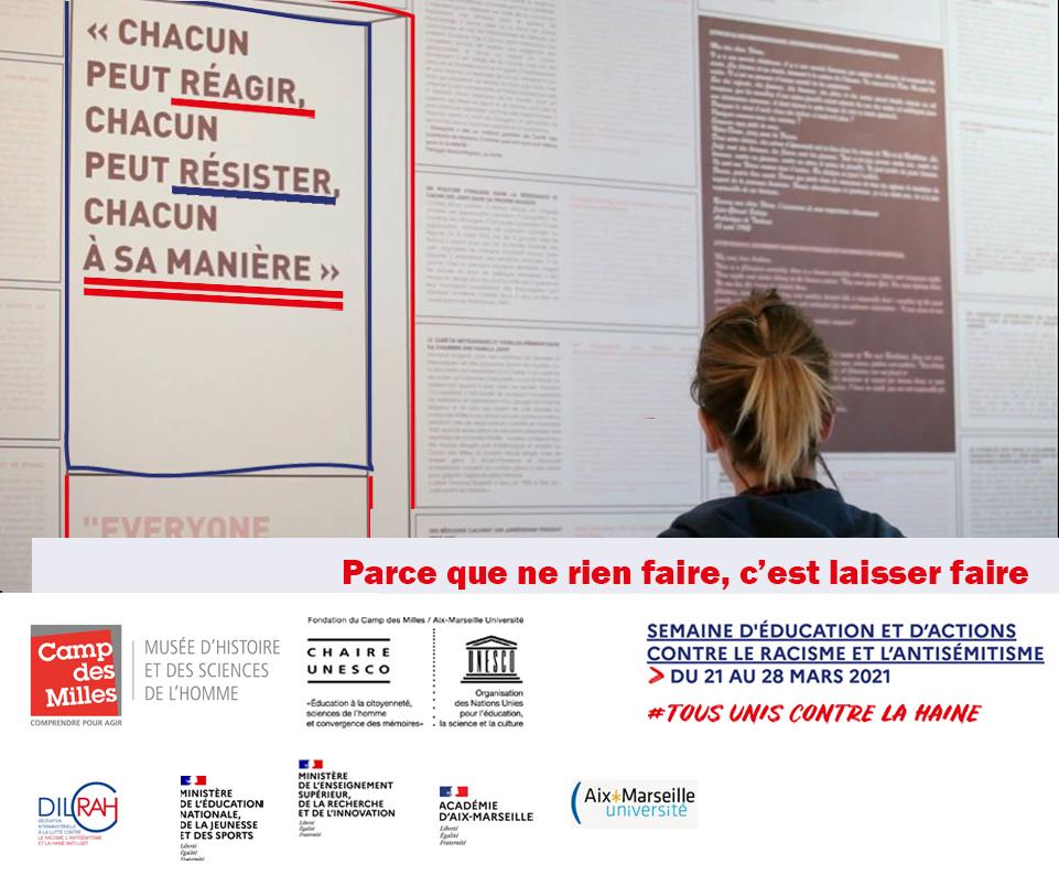 La démocratie sur une ligne de crête, avec Alain Chouraqui