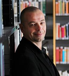 Xénophobie, cosmopolitisme: de quoi parle-t-on? Perspectives historiques à partir du cas de Marseille, avec Stéphane Mourlane